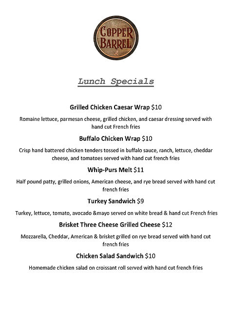 Lunch Specials FEB 2019_Page_1.jpg