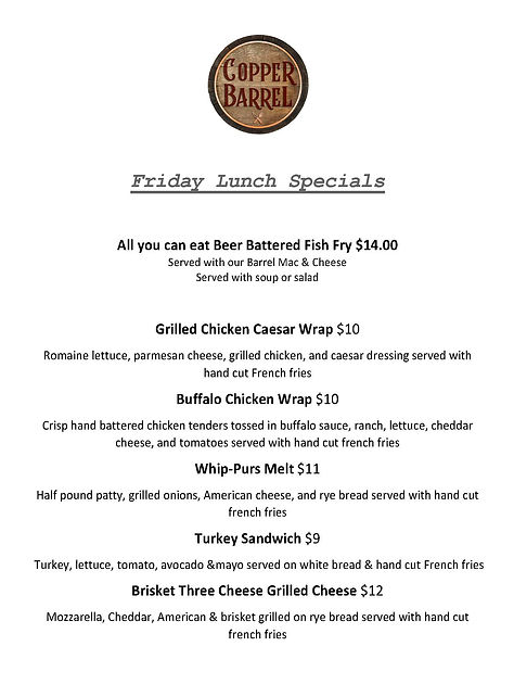Friday Lunch Specials FEB 2019_Page_1.jp