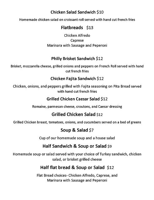Friday Lunch Specials FEB 2019_Page_2.jp