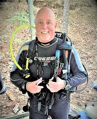 Diver (5).jpg