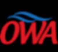 OWA swim logo.png