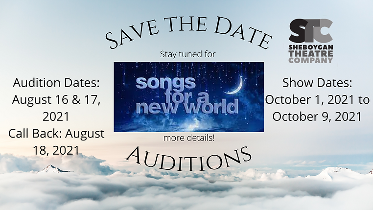 Save the Date! -Songs for a New World.png