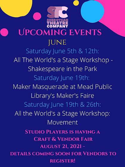 June Events.png