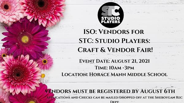 Craft Vendor Fair.jpg