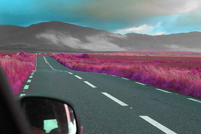 Infrared-test.jpg