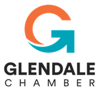 glendale chamber.png