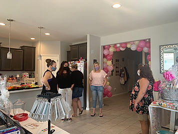 pink party 3.jpeg