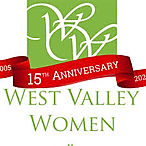 west valley logo.jpg