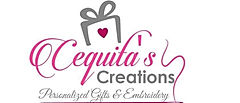 Cequitas Creations.jpg