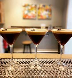salted caramel espresso martini.jpg