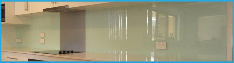 Acrylics Glass in Summerlin las vegas henderson nv