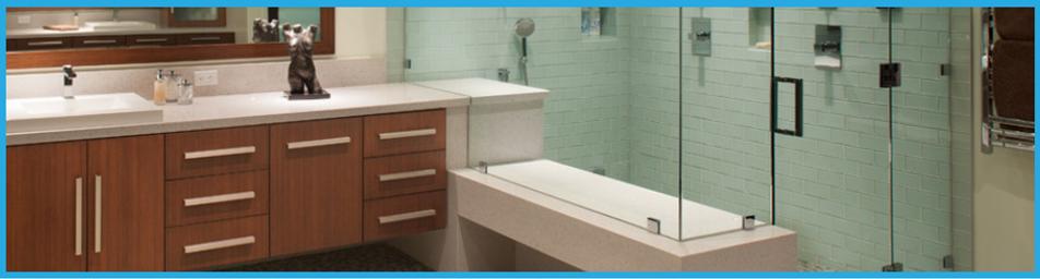 Bath Tub Enclosures in Summerlin las vegas henderson nv