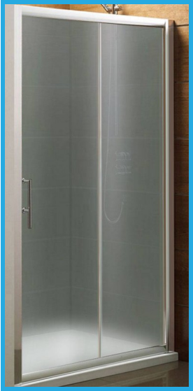 Glass doors smoked tinted frosted in las vegas henderson summerlin nv glass doors smoked in las vegas henderson nv planetlyrics Choice Image