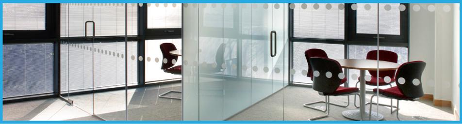 Commercial Office Paneling in Summerlin las vegas henderson nv