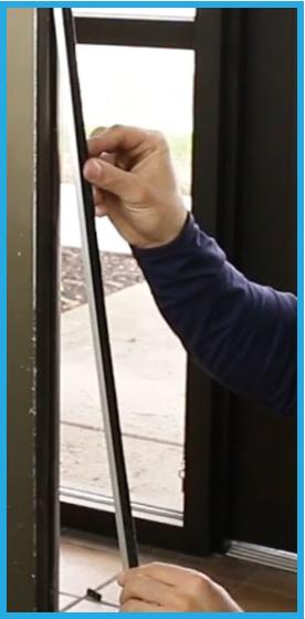commercial window sealing in Summerlin las vegas henderson nv