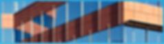 commercial curtain walls in Summerlin las vegas henderson nv