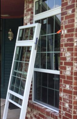 Shower doors frameless glass repairs installation in las vegas nevada side for best window glass shower door repair summerlin las vegas henderson planetlyrics Choice Image
