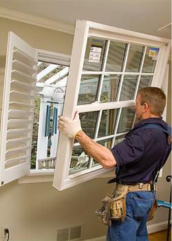 Best Window Glass Shower Door Repair Summerlin Las Vegas Henderson services