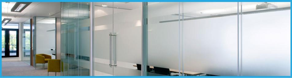 Commercial business doors in Summerlin las vegas henderson nv