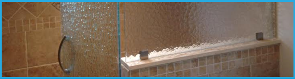 Glass Enclosures in Las Vegas Henderson Summerlin
