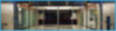 Commercial Office Entrances in Summerlin las vegas henderson nv
