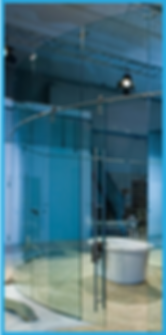 Commercial Glass Partitions in Summerlin las vegas henderson nv