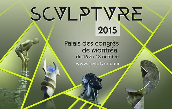SCVLPTVRE-II.jpg