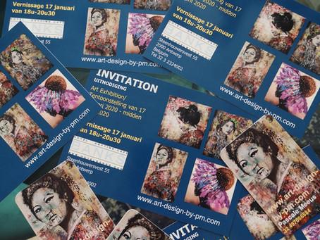 exhibition banks hotel antwerp 17 januari-half april 2020