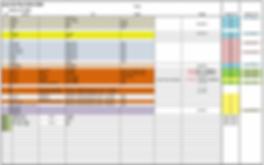 Snímek obrazovky 2020-01-15 v12.27.38.p