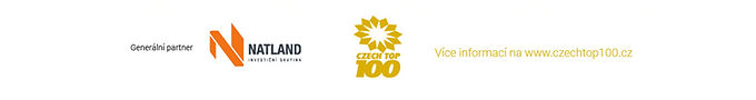 PLES CZECH TOP 100 -801x594_mail kopie.j