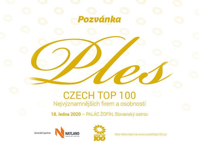 PLES CZECH TOP 100 -801x594_mail kopie.j