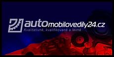 www.Automobilovedily24.CZ