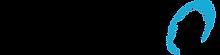 2-VELKÉ-logo-televize(bold).png
