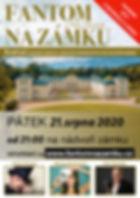 plakatek_nový_s_felixem.001.jpeg