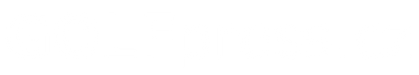 logo s CZ.png