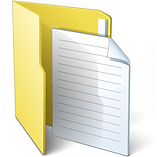 folder3_document.png