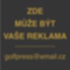 banner reklama.png