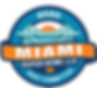 SB 2020 Miami.png