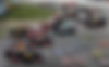 Autoracing, Motor-sports, Formula One, F-1, Grand Prix, Nascar, INDY, INDY Cars