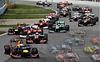 Autoracing, Motor-sports, Formula One, F-1, Grand Prix, Nascar, INDY, INDY Cars