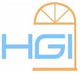 Logo HGI.PNG