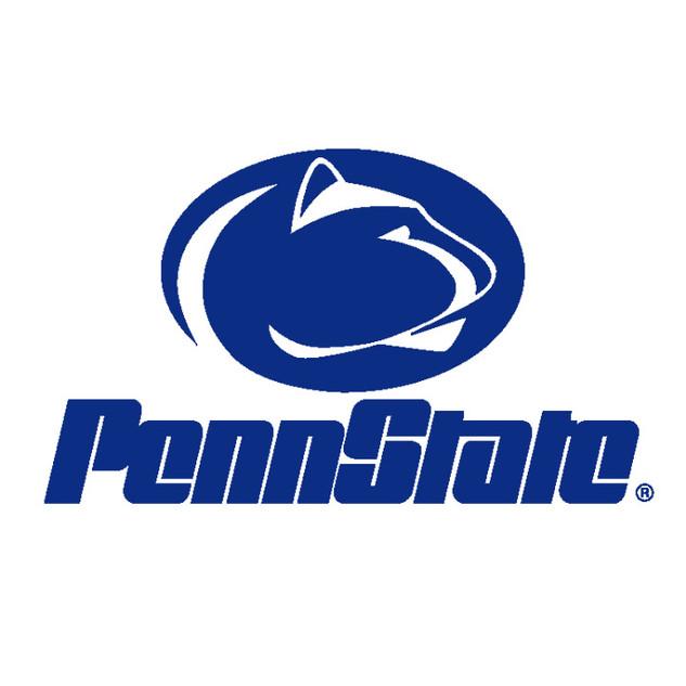 Penn State.jpg