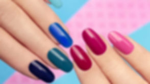 vernis-ongles-colores.jpg