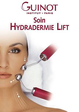 Hydra Lift.jpg