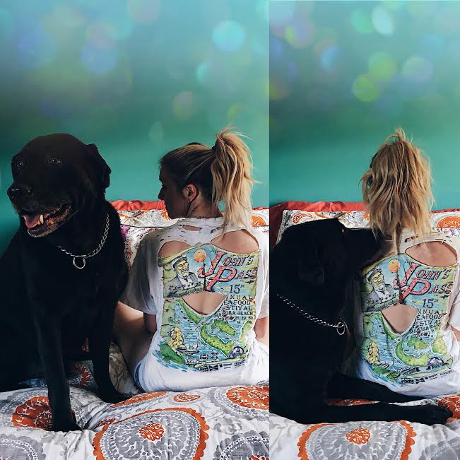 Fur Mom, Fur Mama, Memories, Chocolate Lab, Chocolate Labrador, Labrador Retriever, Fur Baby, My Kids Have Paws, Vintage Tee, My Dad's Shirt, Puppy sent from above,
