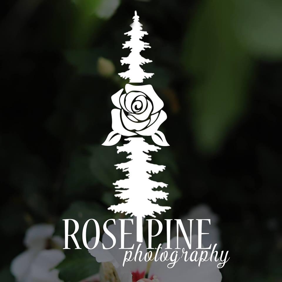 Rose Pine Photography, Female Photographer, Western NY Photography, Photographer, Graphic Designer