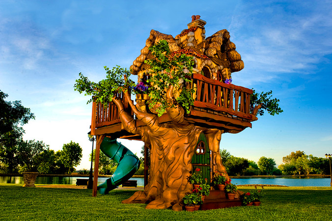 Storybook Treehouse2.jpg