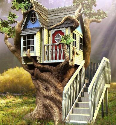Tree-house3.jpg