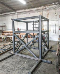 Steel Trunk.jpg