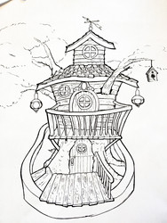 Concept Drawing.jpg